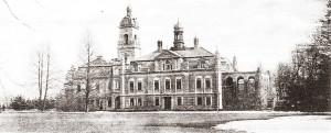 Bärsdorf1910